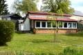 bungalow1_fruehling_800